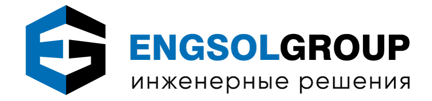 engsolgroup